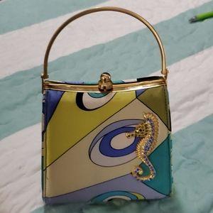 MooRoo purse